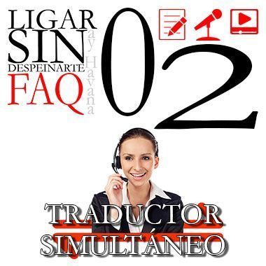 traductor-simultaneo-mujeres