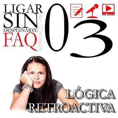 logica-femenina