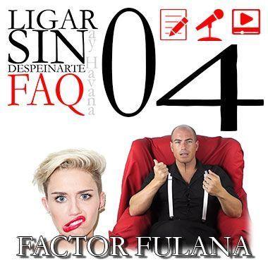 factor-fulana
