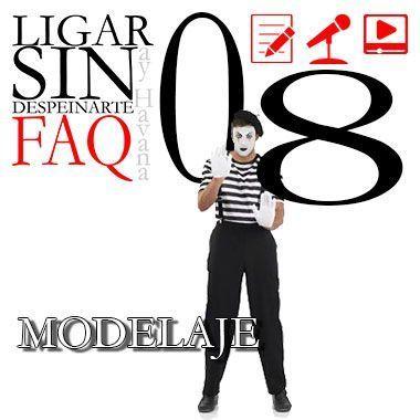 atraccion-modelaje