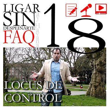 locus-de-control-atraccion