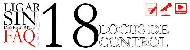FAQ018LOCUSDECONTROL660CAB