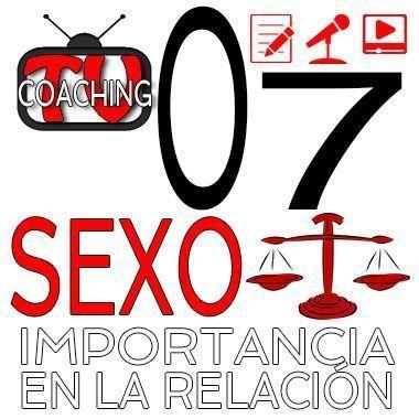 sexo-relacion
