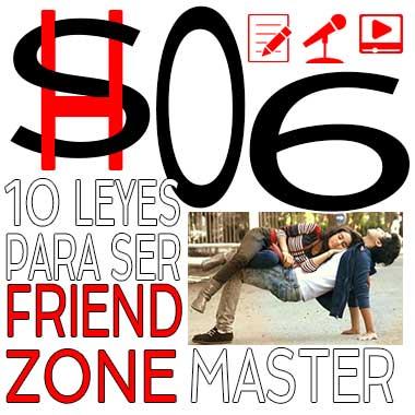 friendzone-master