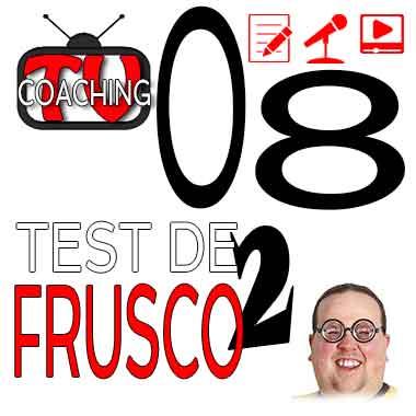 test-de-frusco-2