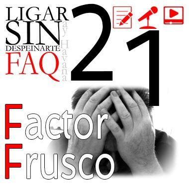 factor-frusco