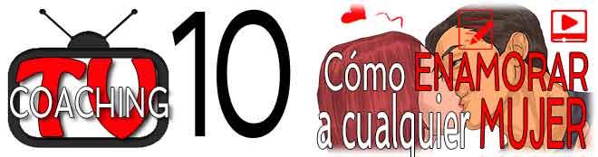 CTV010Comoconquistarmujer660CAB