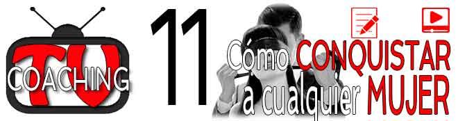 CTV011Comoconquistarmujer660CAB