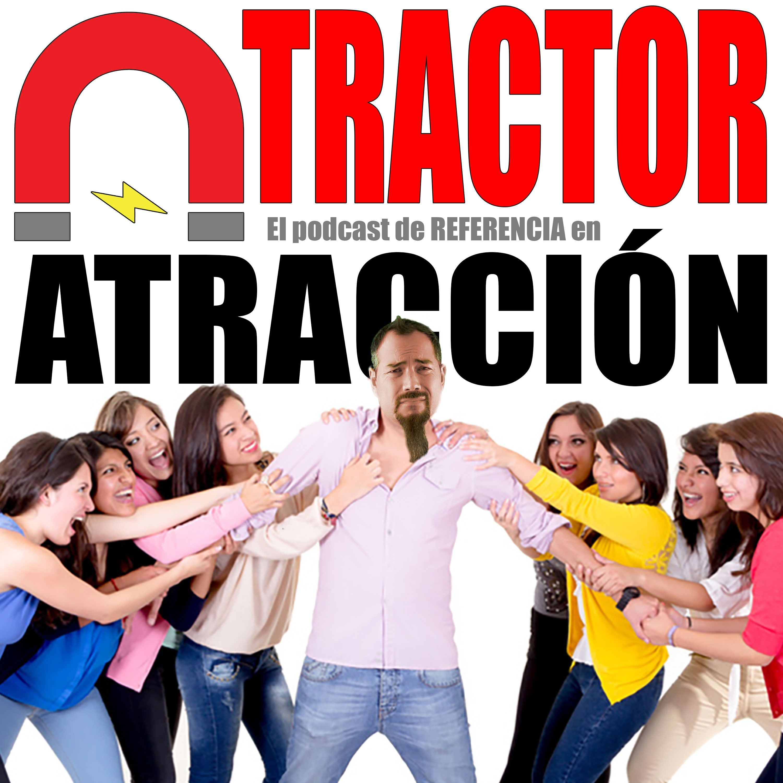 Atractor