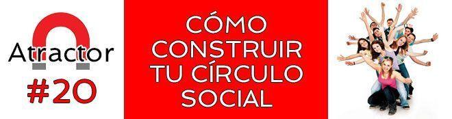 circulo social